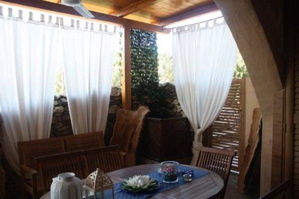 Residence Rio Bados - 4