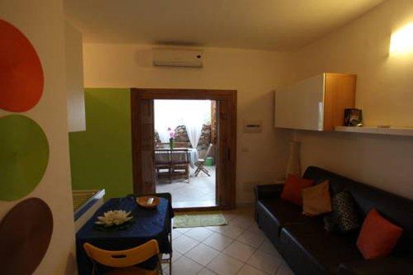 Residence Rio Bados - 5