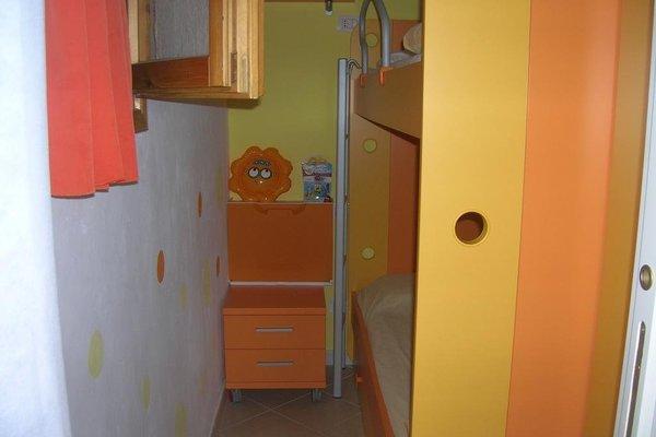 Residence Rio Bados - 8