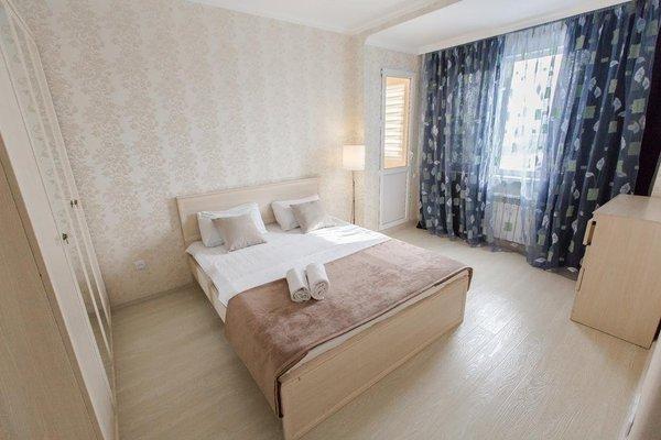 Апартаменты «АренА» - 3