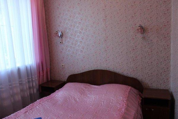 СПА-Волга - фото 5