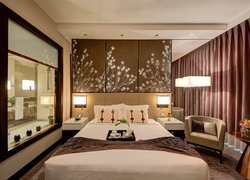 Steigenberger Hotel Downtown Dubai фото 2
