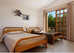 Zebrina Properties-Coral Sunset Villas фото 2