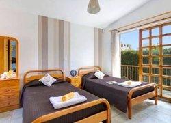 Zebrina Properties-Coral Sunset Villas фото 3