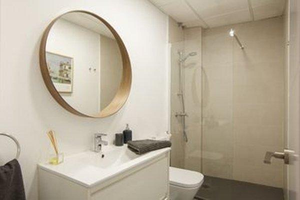 Apartamentos Uncibay Premium - фото 10