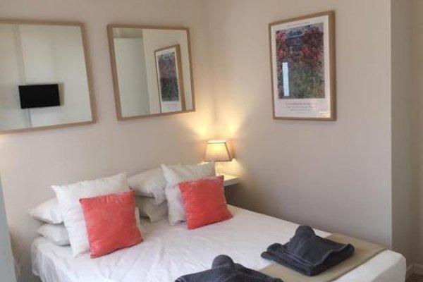 Apartamentos Uncibay Premium - фото 3
