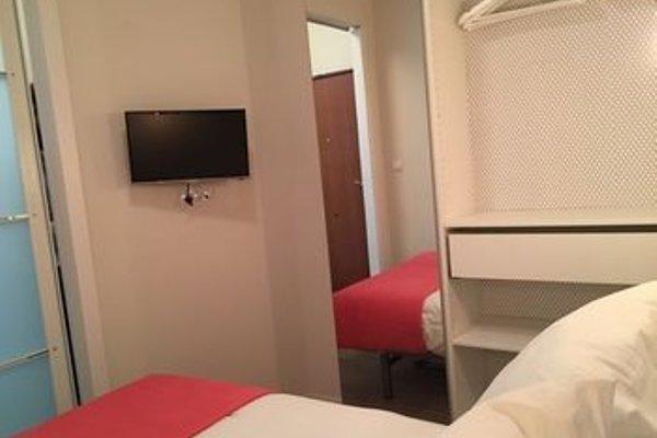 Apartamentos Uncibay Premium - фото 4
