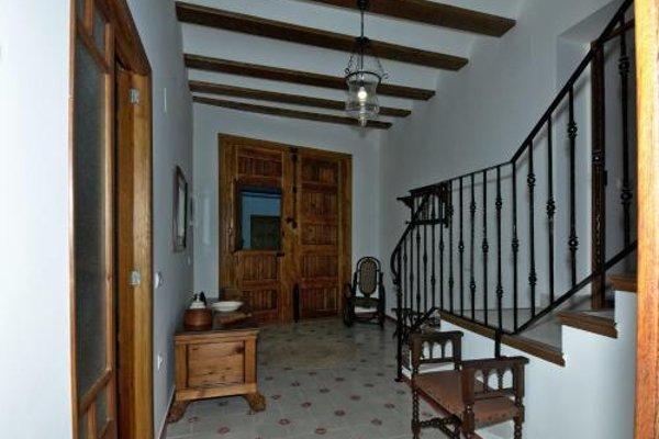 """Casa Rural """"ca Tona"""" - фото 4"""
