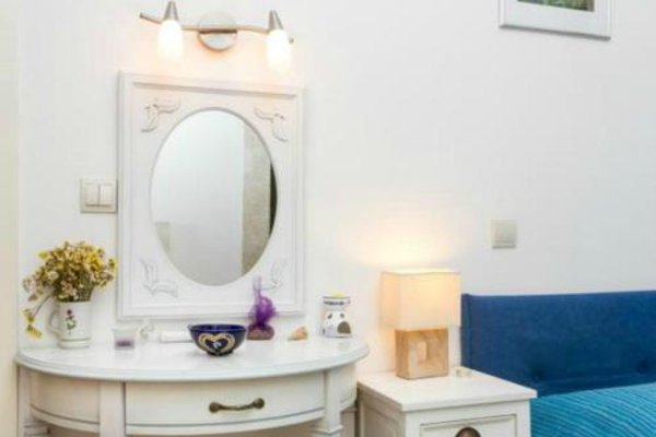 Apartments Adriana Flora - фото 13