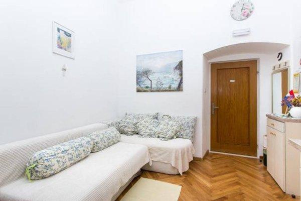 Apartments Adriana Flora - фото 3