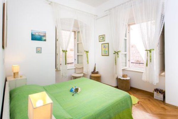 Apartments Adriana Flora - фото 5
