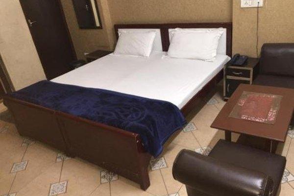 Ashu Villa Guest House - 13