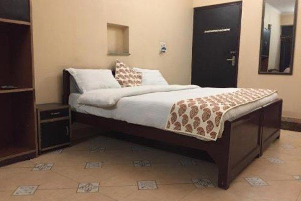 Ashu Villa Guest House - 19