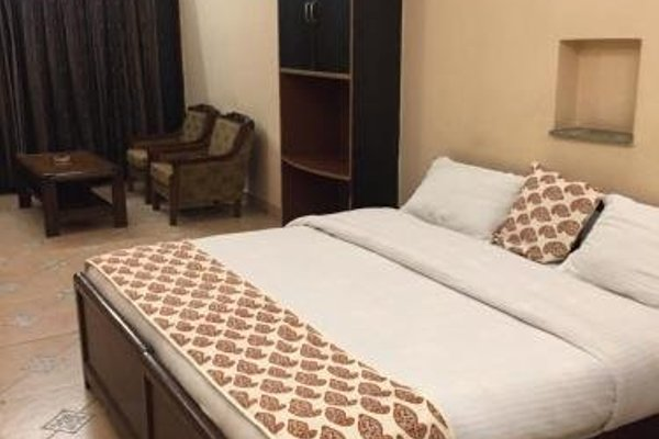 Ashu Villa Guest House - 7