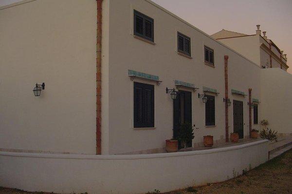 Casale Due Pini - фото 11