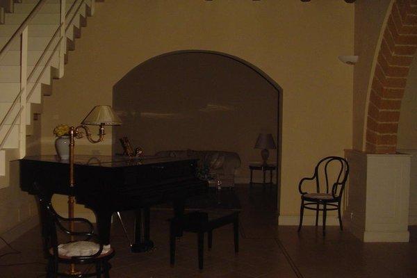 Casale Due Pini - фото 7