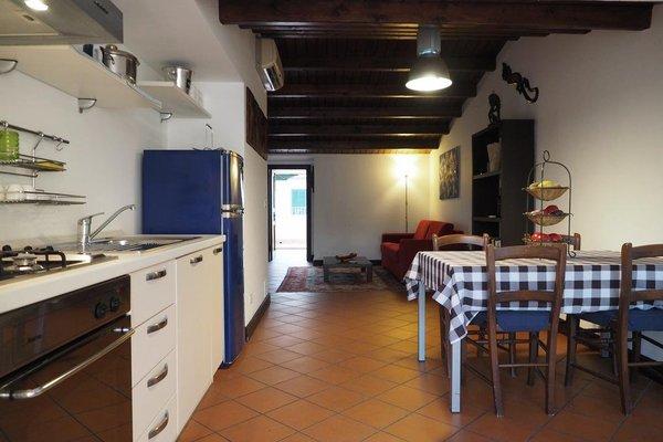 Le Terrazze Al Massimo - фото 5