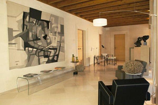 La Fiermontina Urban Resort in Lecce - фото 15