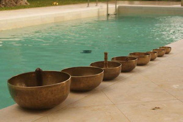 La Fiermontina Urban Resort in Lecce - фото 20