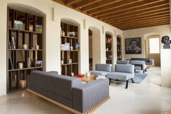 La Fiermontina Urban Resort in Lecce - фото 4