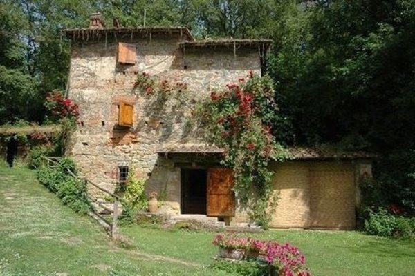Molino Del Verde - фото 10