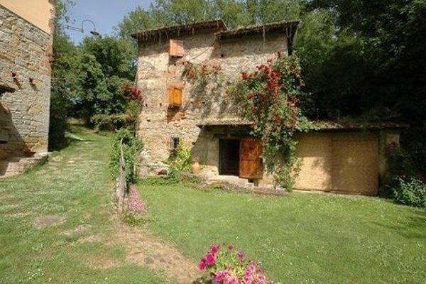 Molino Del Verde - фото 5