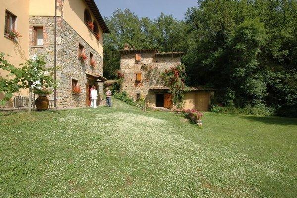 Molino Del Verde - фото 6
