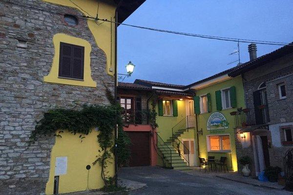 Borgo Inferiore 24 - 15