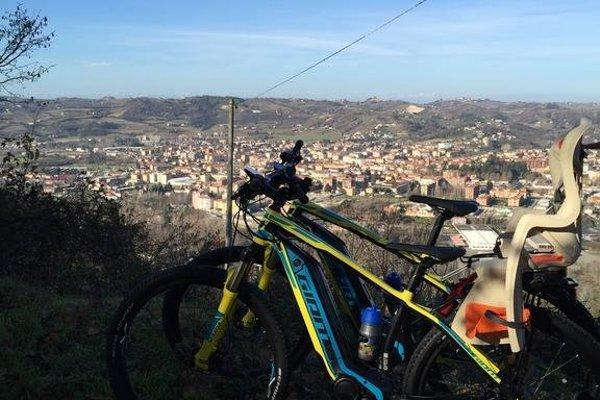 Borgo Inferiore 24 - 17