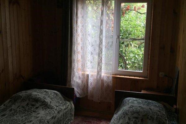 Гостевой Дом - фото 42