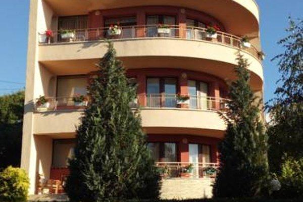 Villa La Mer - 22