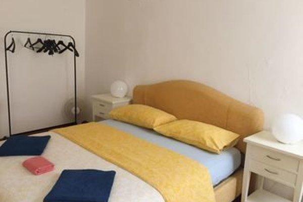 Boutique Apartment Arsenale - фото 9