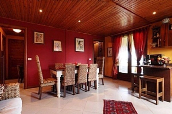 Villa Isabella - 5