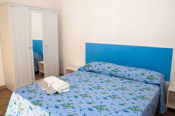 Surra Mediterranean Apartments - фото 3