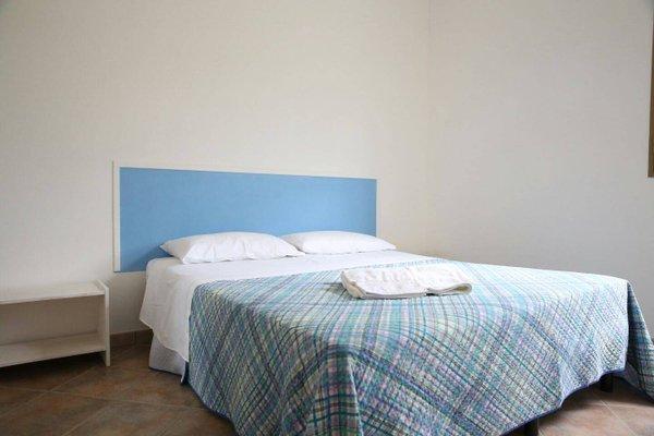 Surra Mediterranean Apartments - фото 6