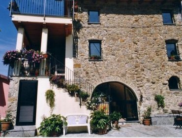 Guesthouse B&b Il Tulipano