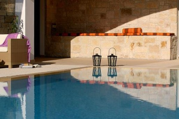 Villa Zoe - фото 4