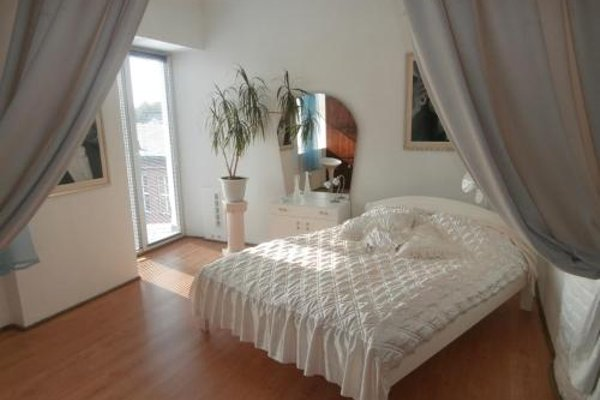 Private Apartment For You - фото 43