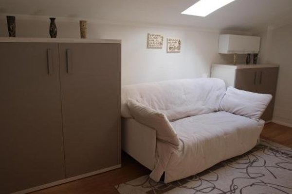 Il Pontile Holidays Apartment - фото 4