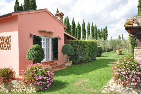 Casa Paola - фото 3