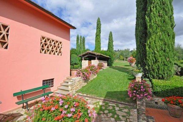 Casa Paola - фото 4