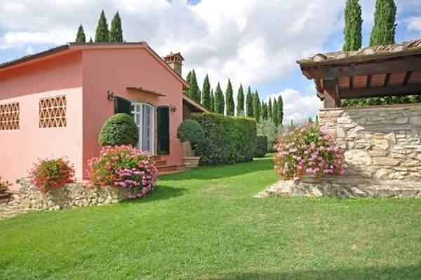 Casa Paola - фото 5