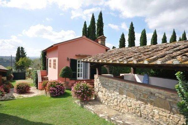 Casa Paola - фото 6
