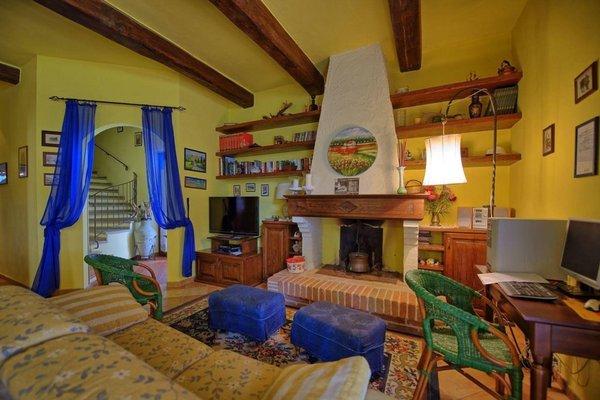 Casa Sabrina - фото 3