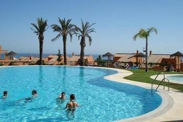 Santa Maria Golf Marbella Este - 10