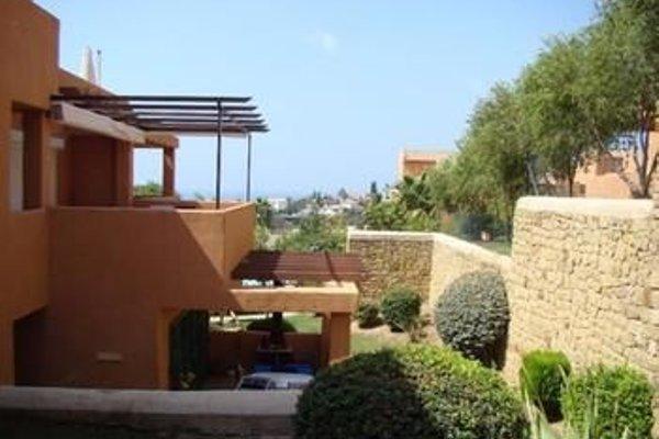 Santa Maria Golf Marbella Este - 6