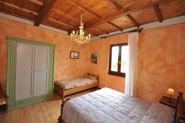 Montecchio - фото 3