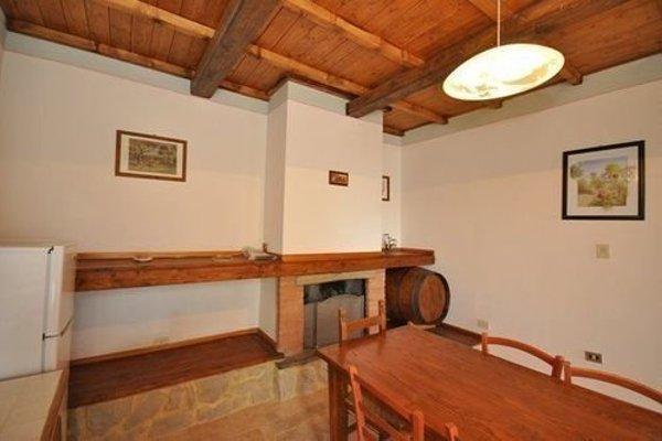 Montecchio - фото 4