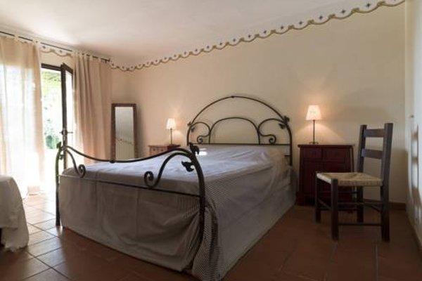 Villa Le Murate - фото 50