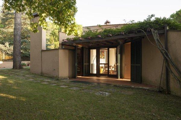 Villa Le Murate - фото 13